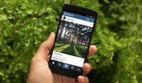 instagram-aplicacion