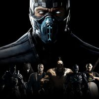 Mortal Kombat XL ya se encuentra disponible para PC
