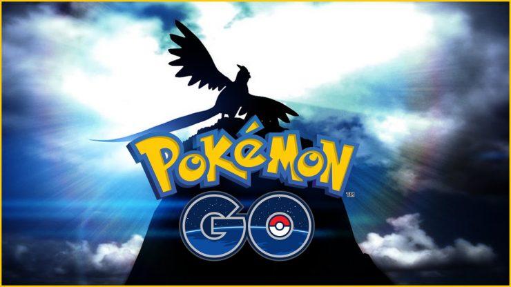 pokemon go articuno 740x416 0