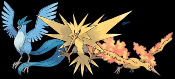pokemon-legendarios