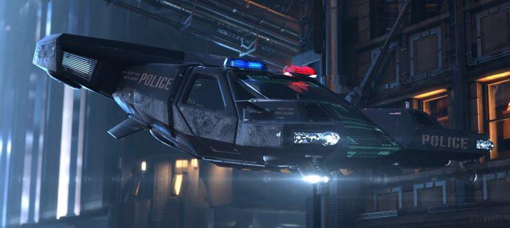 vehiculos-cyberpunk-2077