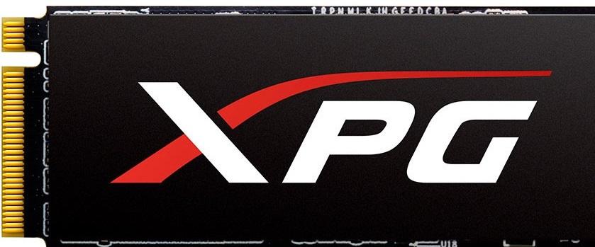 adata-xpg-sx8000-portada