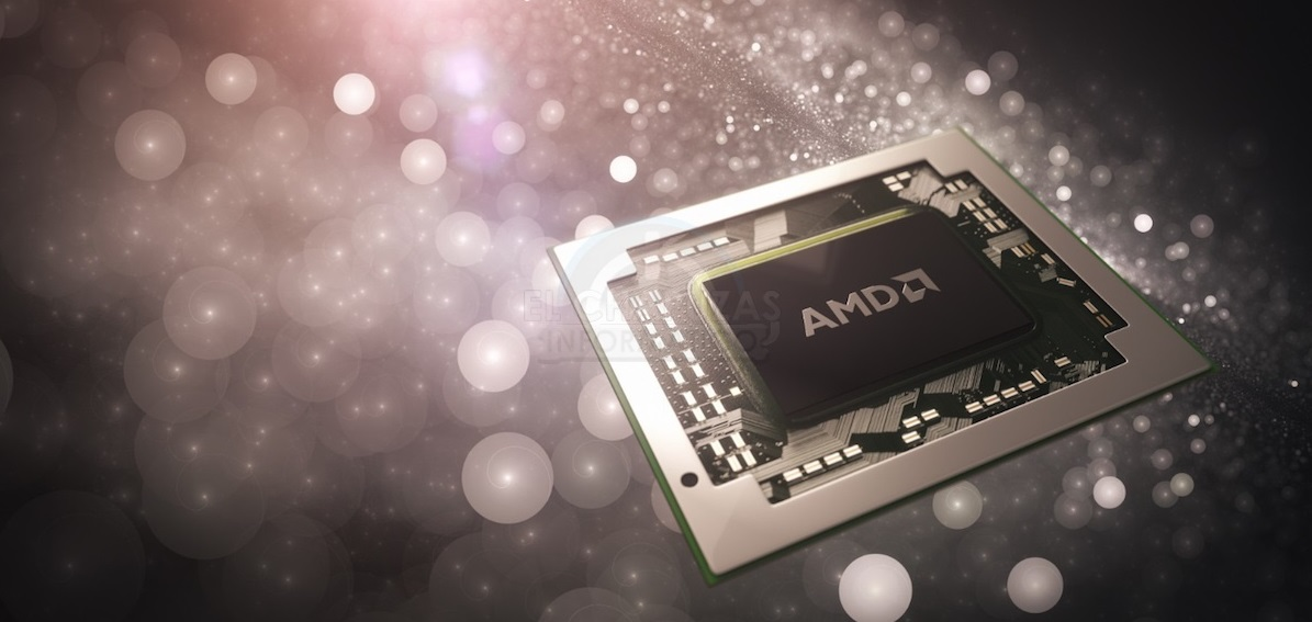 AMD lanza sus APUs Bristol Ridge para el socket AM4