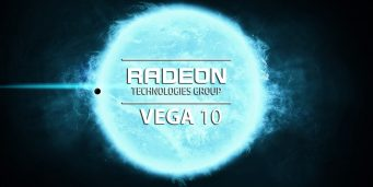 amd-vega-10