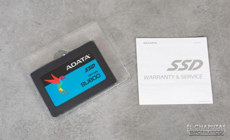 ADATA-su800-03