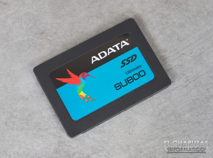 ADATA-su800-05