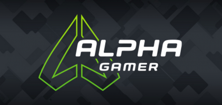 alpha-gamer-logo