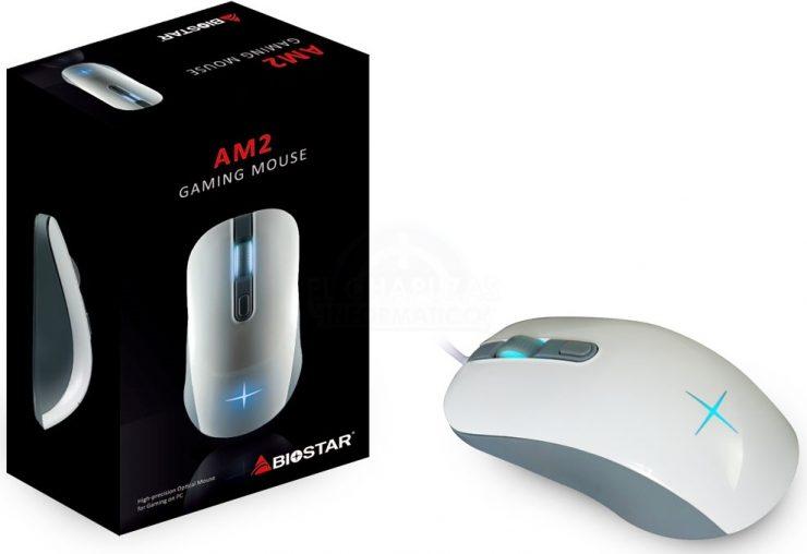 biostar-am2-1