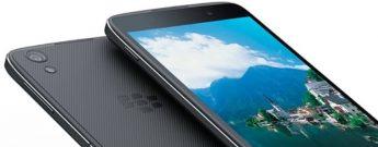 blackberry-dtek60-portada