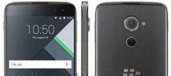 blackberry-dtek60-filtracion-portada