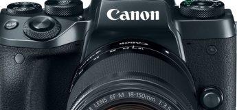 canon-eos-m5-portada