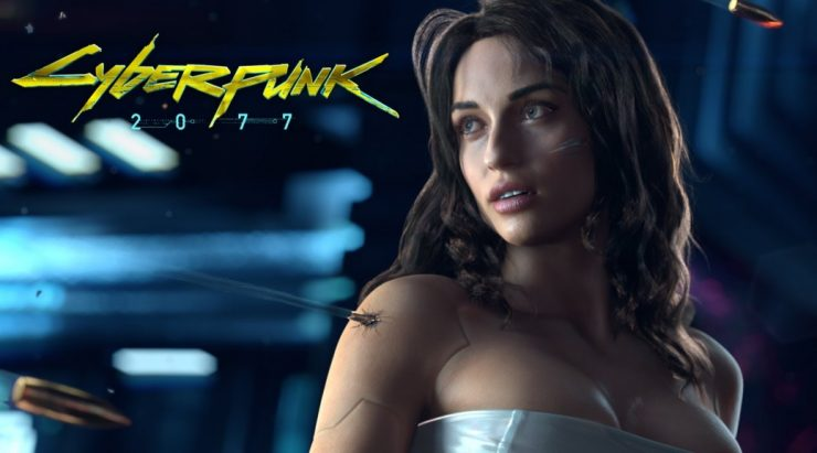Cyberpunk-2077-portada