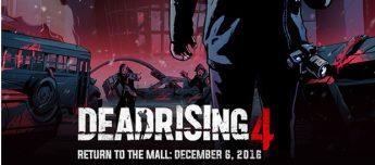 dead-rising-4-trailer-black-friday