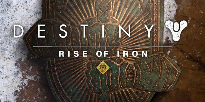 destiny-rise-of-iron-portada
