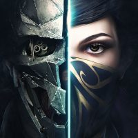 Dishonored 2 tendrá una demo en PC, PS4 y Xbox One el 6 de Abril