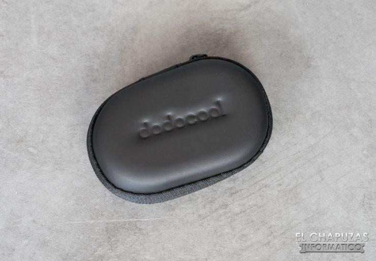 dodocool-hi-res-02