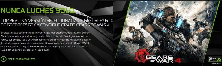 gears-of-war-4-gtx-1080-y-gtx-1070
