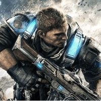 Gears of War 4 recibe su actualización Rise of the Horde, 29GB de parche