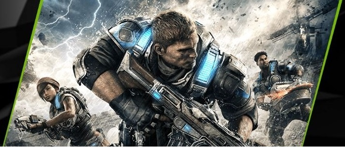 gears-of-war-4-gtx-1080-y-gtx-1070-portada