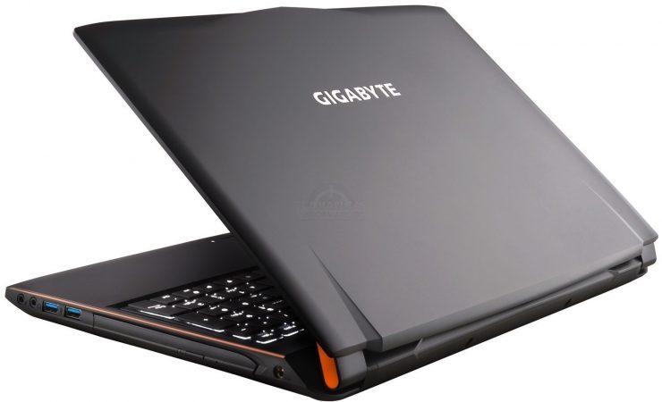 gigabyte-p55wv6-2