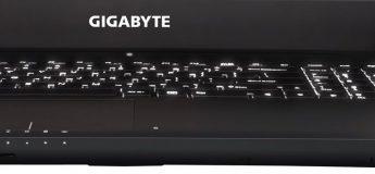 gigabyte-p55wv6-portada