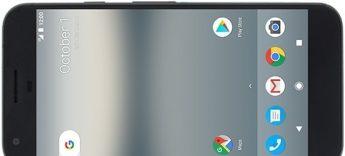 google-pixel-xl-portada