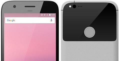 google-pixel-portada