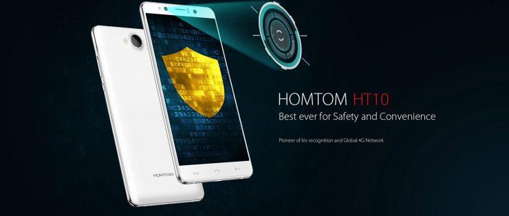 homtom-h10-1