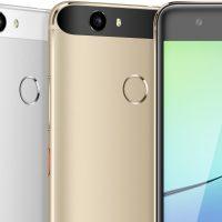 Huawei Nova Plus, Nova y MediaPad M3: dos nuevos smatphones y una tablet