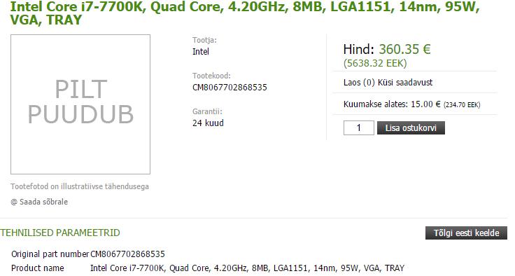 intel-core-i7-7700k-listado