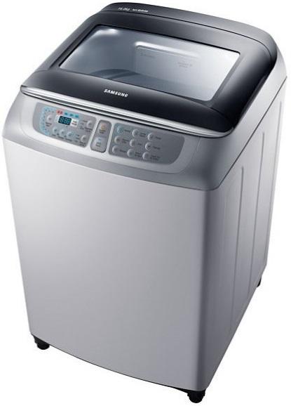 lavadora-samsung-carga-superior