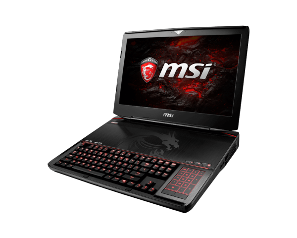 msi-gt83vr-oficial