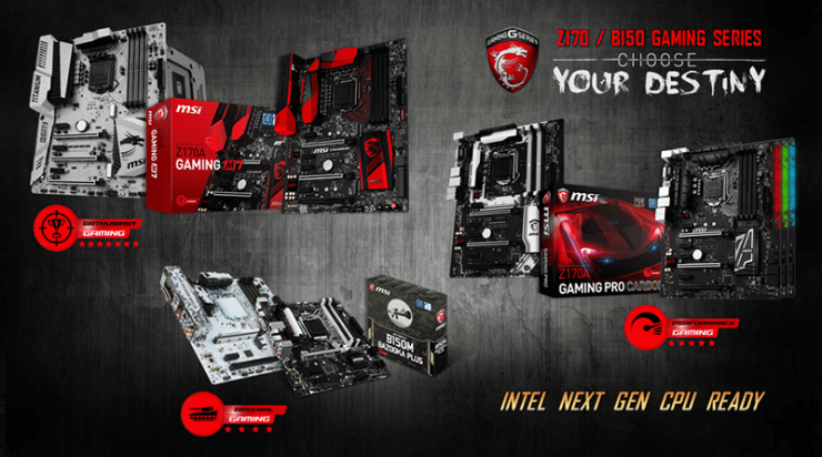 msi-lga1151-compatibles-con-kaby-lake