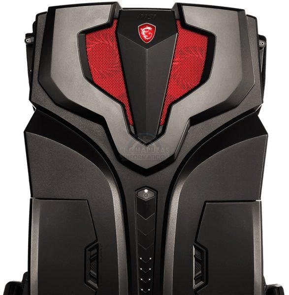 MSI VR One 1 587x600 1