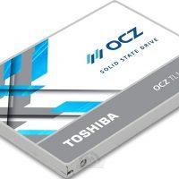 OCZ TL100: Nueva línea de SSDs económica pero limitada