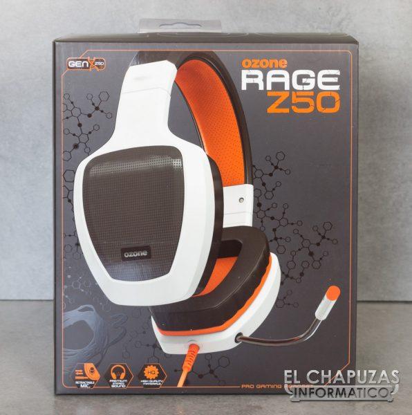 ozone-rage-z50-01