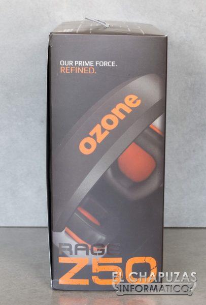 ozone-rage-z50-02