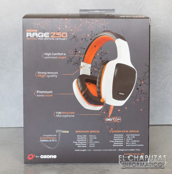 ozone-rage-z50-03