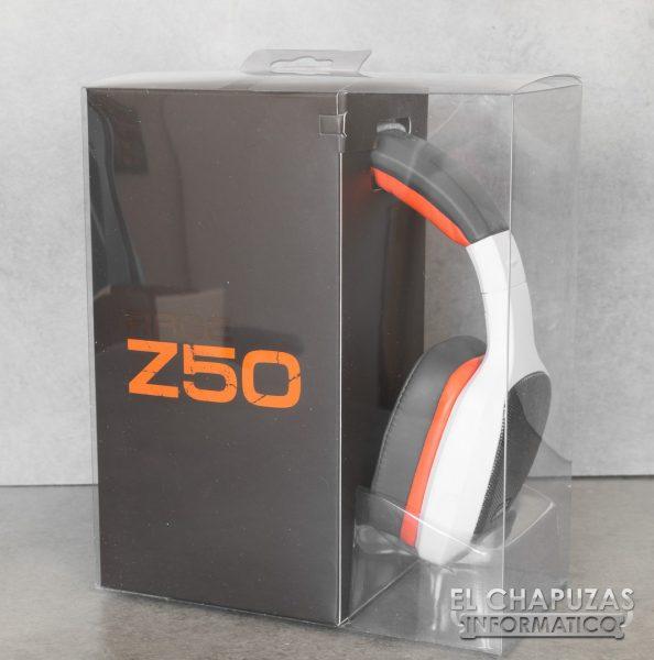 ozone-rage-z50-04