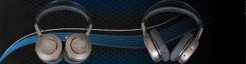 pendulumic-stance-s1-slider
