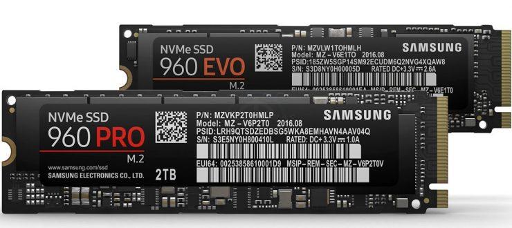 samsung-960-pro-y-samsung-960-evo-m-2