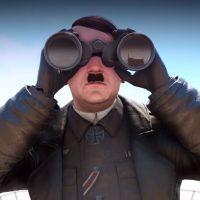 Sniper Elite 4 nos recuerda que está a la vuelta de la esquina con un nuevo tráiler