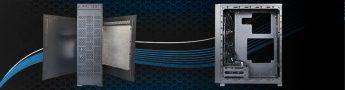 thermaltake-core-g3-slider