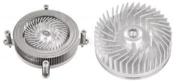 thermaltake-engine-27-1u-1