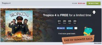 tropico-4-gratis