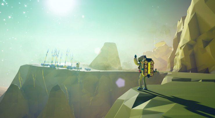 astroneer-imagen-2