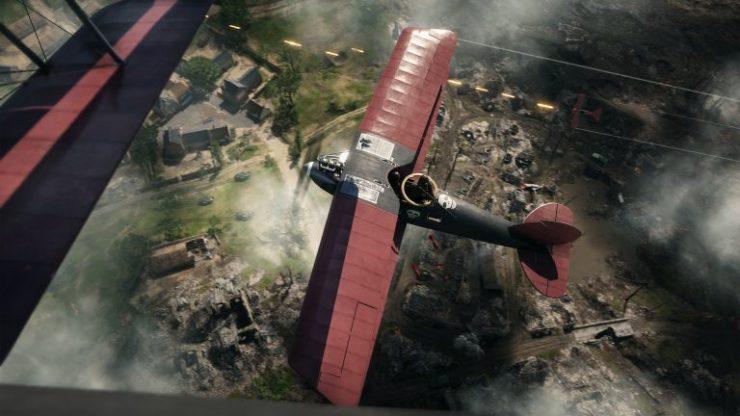 battlefield-1-aereo