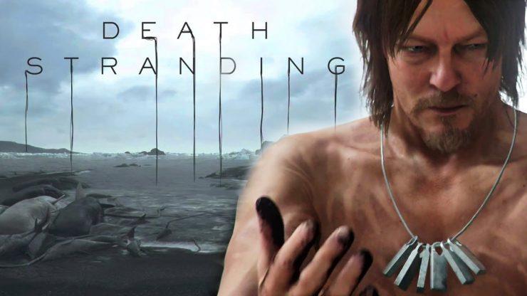 death stranding imagen  740x416 0