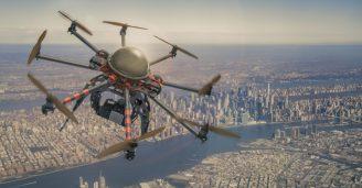 drones-bomberos-nueva-york