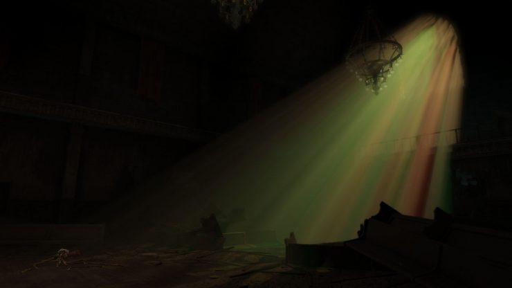 fallout-4-vault-1080-mod